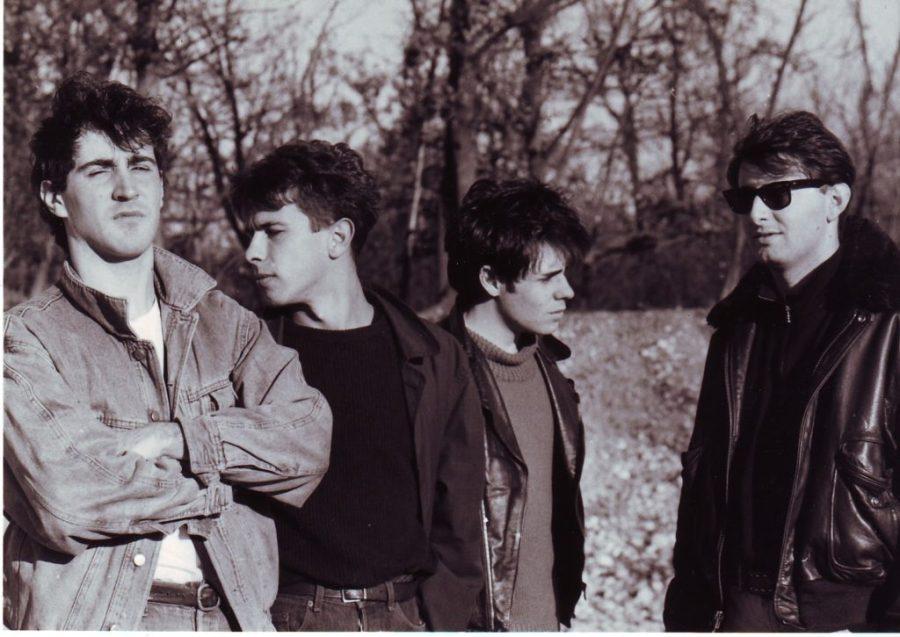 Afterhours-1990