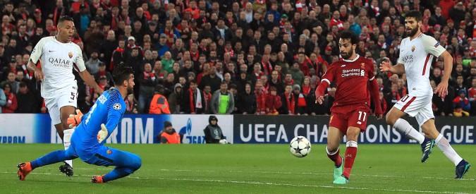Liverpool-Roma-3-675