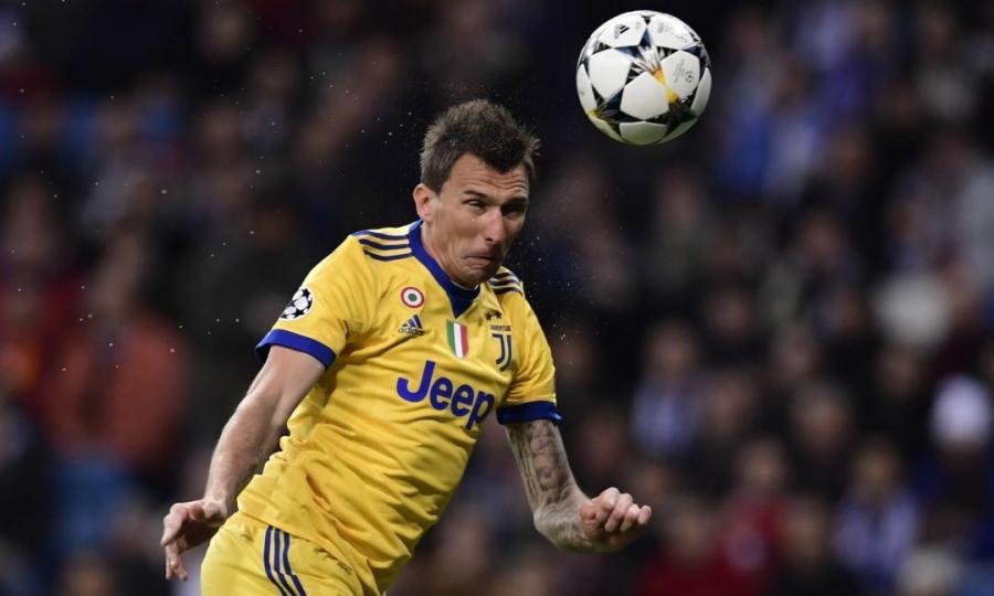 mandzukic.juve.giallo.gol.real.madrid.2017.2018.1080x648
