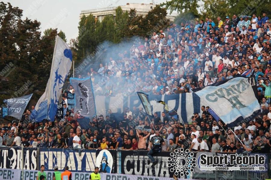 Spal-Napoli-Serie-A-2017-18-10
