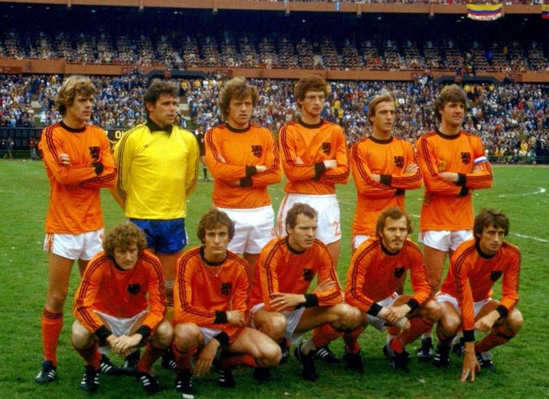 van-de-Kerkhof-KNVB-1978